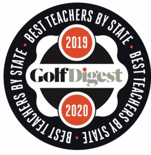 Golf Digest Instructor
